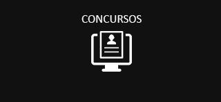 CONTRATAÇÃO DE ESCOLA - GRUPO 110
